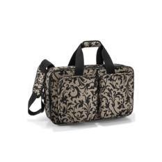 Дорожная сумка Travelbag baroque taupe