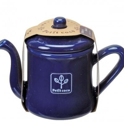 «Синий чайник». Набор для выращивания