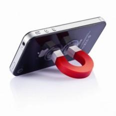 Подставка-держатель для телефона Магнит