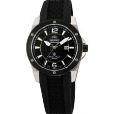 Женские наручные часы Orient FNR1H001B0