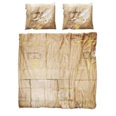 Постельное белье Картонные коробки