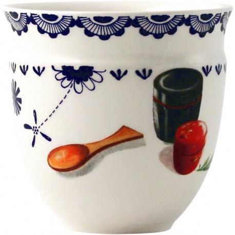 Стаканчик для эспрессо Gien Чайная церемония