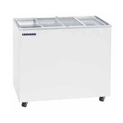 Холодильный ларь Liebherr FT 2902