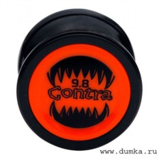 Йо-Йо 98 Contra