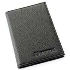 Бумажник для автодокументов с отделением для денег Honda