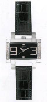 Женские наручные часы Atlantic 29025.41.L.65