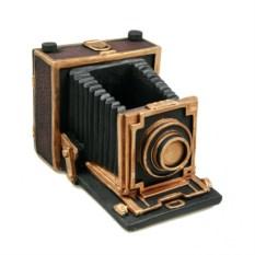 Подставка для ручек Фотоаппарат