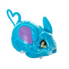 Интерактивная игрушка Amazing Zhus Мышка-циркач Андора