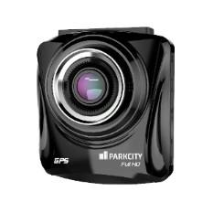 Автомобильный видеорегистратор ParkCity DVR HD770