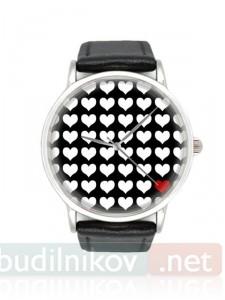 Наручные часы One Love
