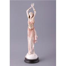 Статуэтка Танцовщица