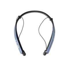 Bluetooth-гарнитура Partron Croise.R PBH-200
