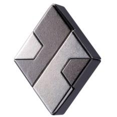 Головоломка «Алмаз»