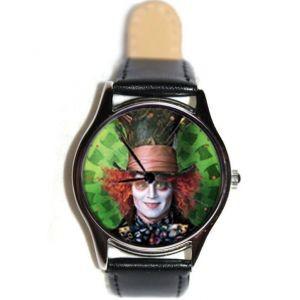 Наручные часы Шляпник