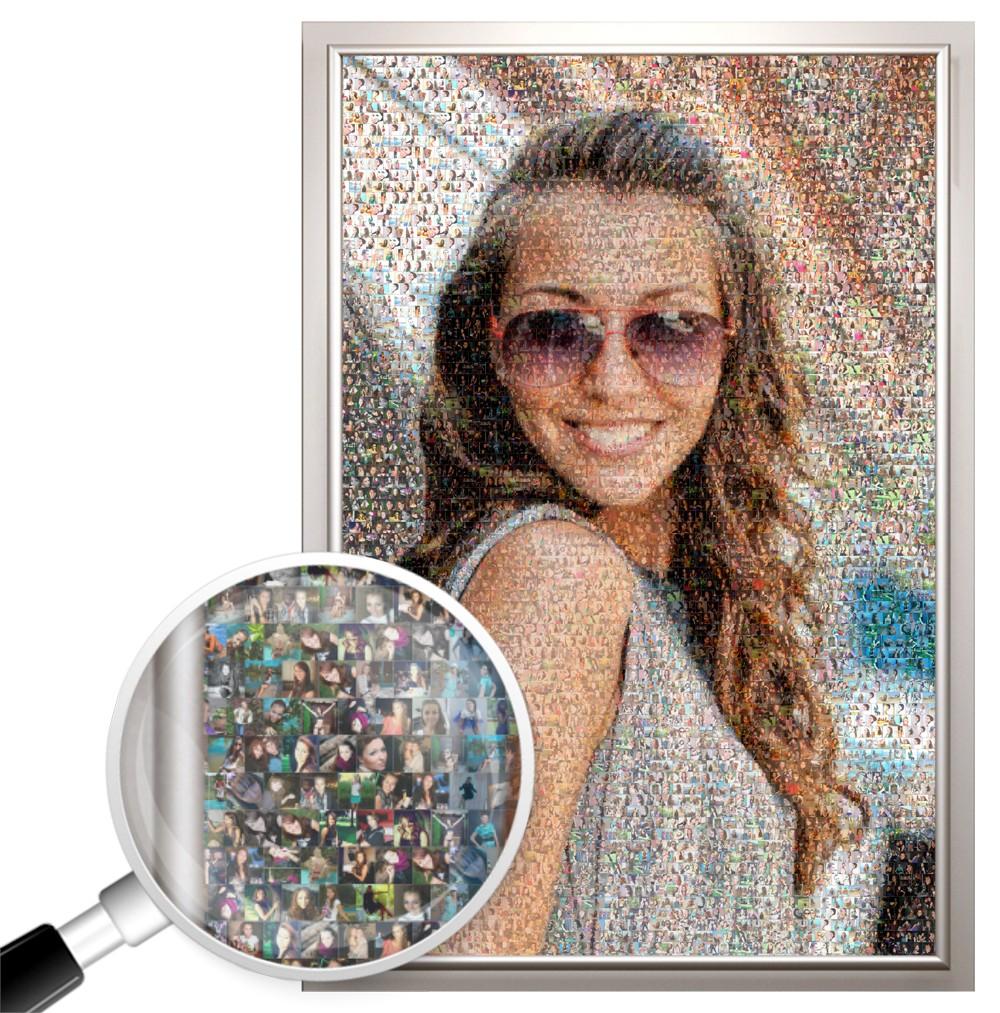 http://content.podarki.ru/goods-images/a048766a-bc83-4906-b4a6-60bbe4470793.jpg