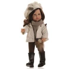 Кукла Paola Reina Эшли