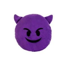 Мягкая игрушка-подушка Чертенок