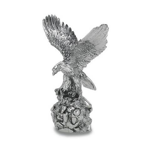 Статуэтка «Гордая птица»