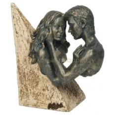 Скульптура Сладость
