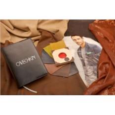 Подарочный ежедневник с именем Elole Design