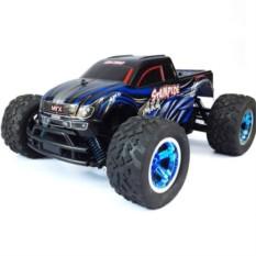 Радиоуправляемый джип Stampede Monster 4WD