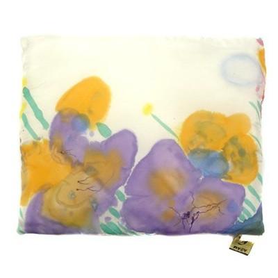 Подушка декоративная Весна
