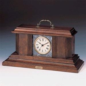 Часы «Анжело»