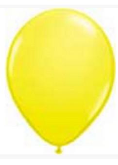 Шар Yellow