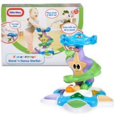 Развивающая игрушка Морская Звезда (Little Tikes)