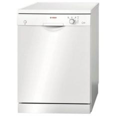 Посудомоечная машина Bosch SMS 40D02