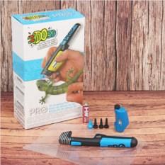 3D ручка Вертикаль PRO
