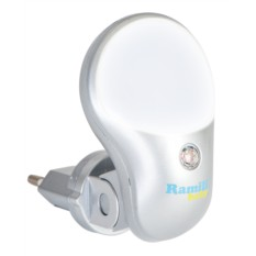 Автоматический детский ночник Ramili Baby BNL-200