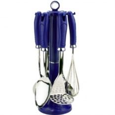 Набор кухонных аксессуаров Bekker