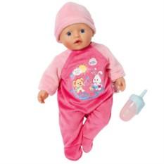 Кукла Baby born