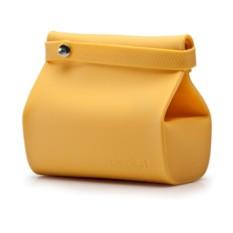 Ланч-Бокс Foodbag