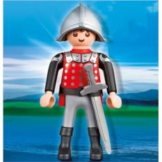 Суперфигура Playmobil XXL Рыцарь