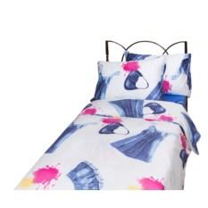 Детское постельное белье Wonne Traum Джинс