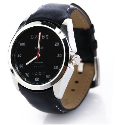 Часы Speed