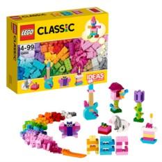 Конструктор - LEGO Classic Набор для творчества
