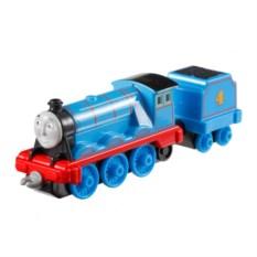 Игровой набор Thomas & Friends Большой паровозик