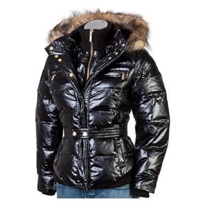 Куртка Godin