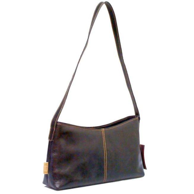 Женская деловая сумка
