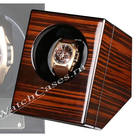 Шкатулки для часов с автоподзаводом Luxojovanni FWA-113EB
