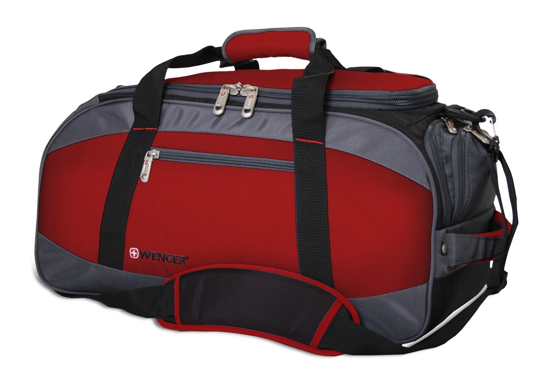 Спортивная сумка WENGER 52744165