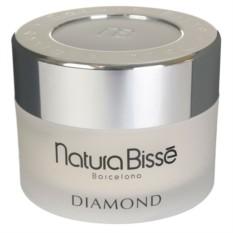 Крем для тела, 275 ml (Natura Bisse)