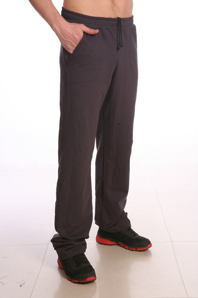Мужские брюки Тони