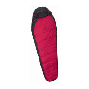 Спальный мешок Campus ADVENTURE 400 R-zip