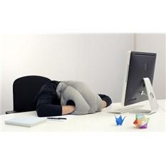 Подушка Страус Ostrich Pillow