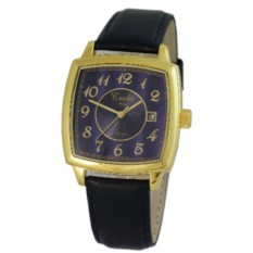 Мужские наручные часы Слава 0879878/300-2414