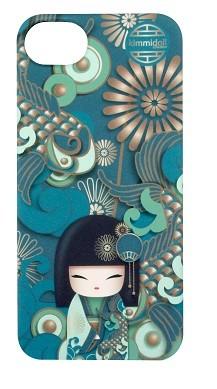 Чехол для Iphone 5 Йошико